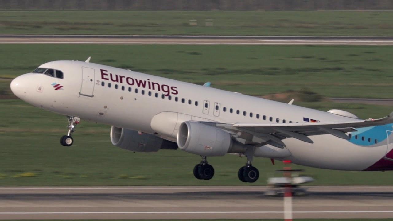 flughafen duesseldorf airport sp