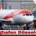 airbus und boeing flugzeuge auf