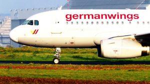 Flugzeug Starts und Flugzeug Landungen