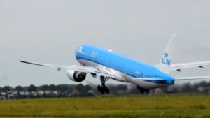 Plane Spotting Schiphol 2020 – Planes Spotting Amsterdam