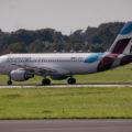 D-ABHF-Eurowings-Airbus-A320-214
